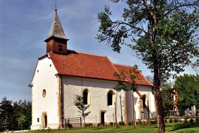 cerkev sv ane v boreci 768x512