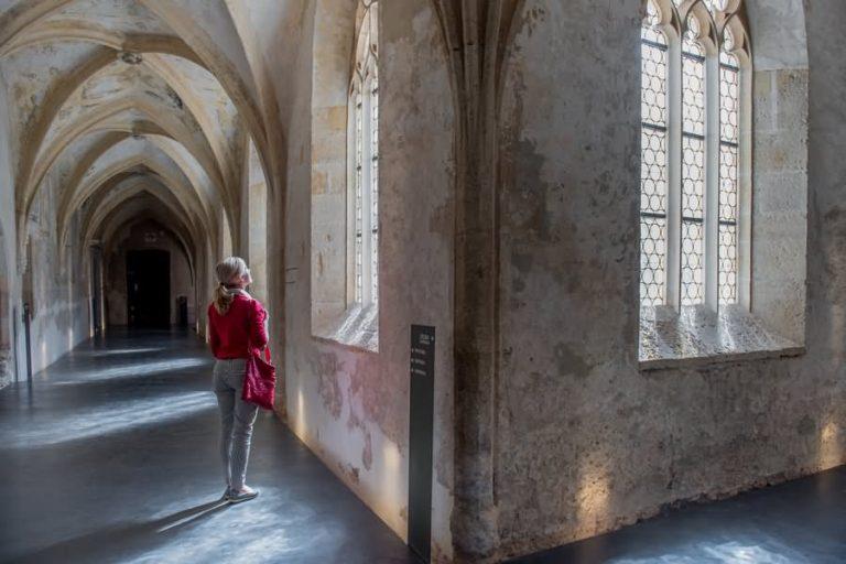 dominikanski samostan ptuj 768x512