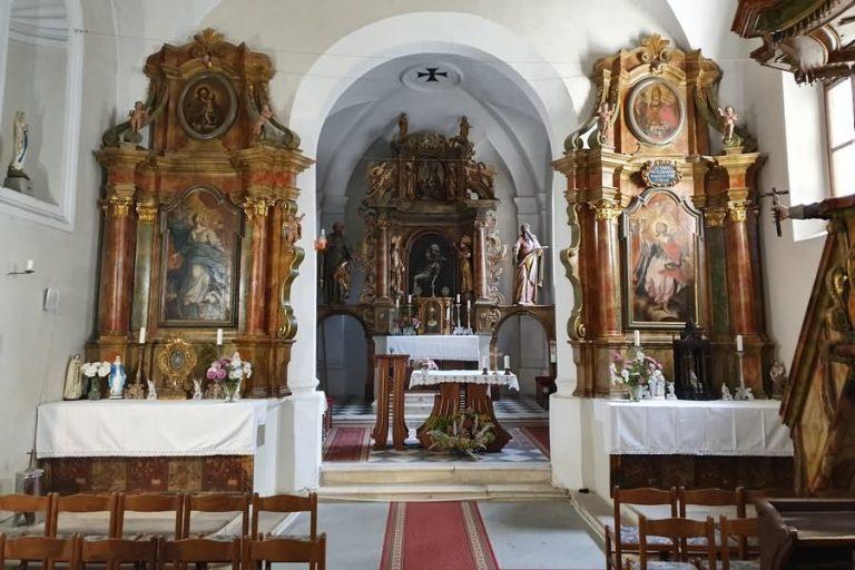 ljutomer cerkev zalostne matere bozje jeruzalem 768x512