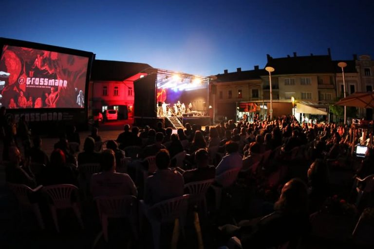 ljutomer grossmannov festival 768x512