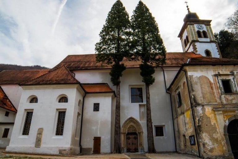 marijin samostan dominikank poljcane 768x512