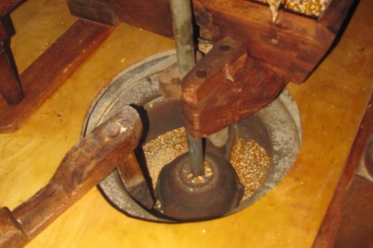 potocni mlin razkrizje 768x512