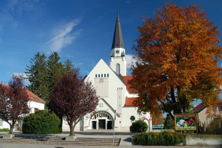 stolna cerkev sv nikolaja murska sobota 768x512