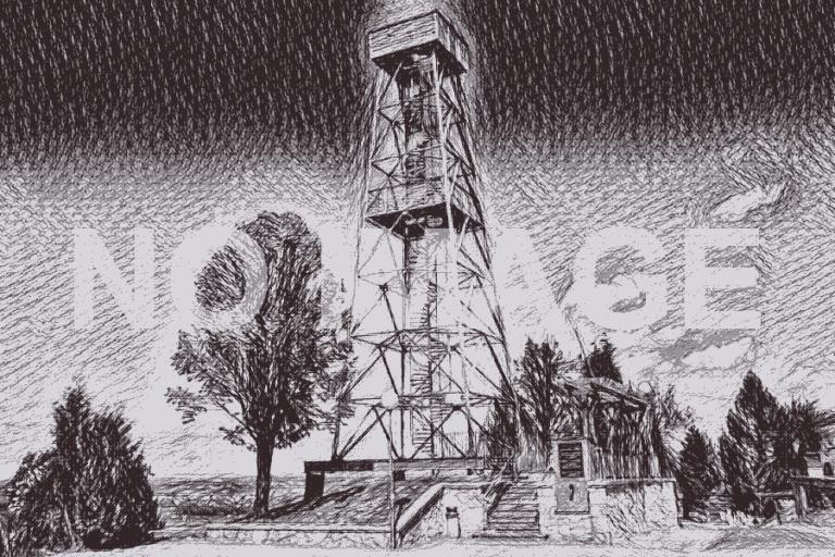 stolpi default 1 768x512